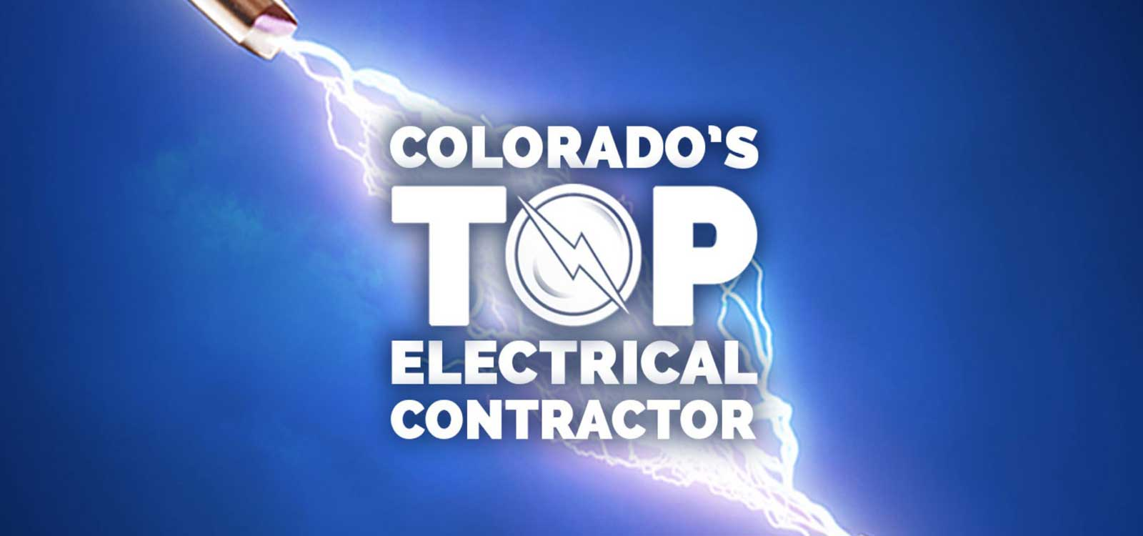24 Hour Denver Electrical Services Colorado