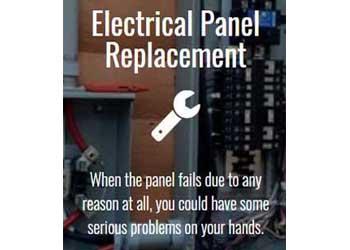 lujan electrician